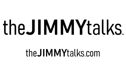 Jimmytalks-Facebook-Nologo